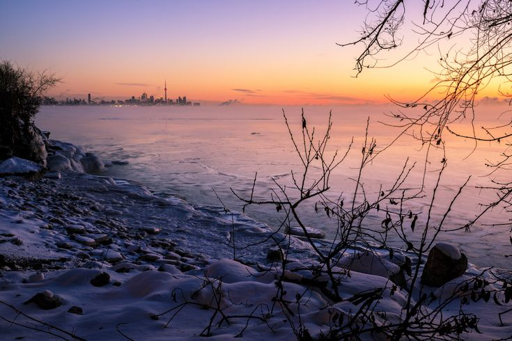 https://flic.kr/p/JjMhsz   Sunrise in Winter   IMG10_12252