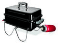 Weber Propane Gas Go Anywhere Portable Grill