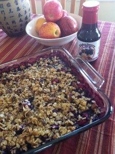 Elderberry Recipes Using Elderberry Jam, Jelly, Juice, Cordial