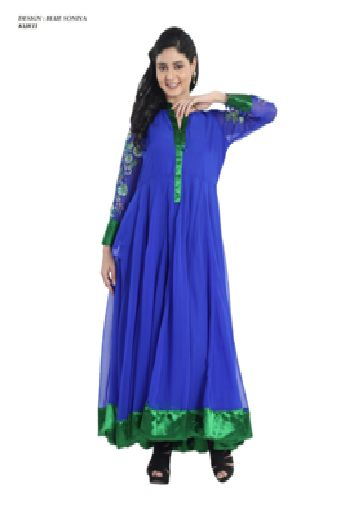 This beautiful kurti with its lovely colour combination and beautiful print will be perfect for traditional day at work or a lunch with friends.It has embroidery on the neck which enhances the look...visit: http://www.seveneast.in/index.php?route=product/product&path=80&product_id=97