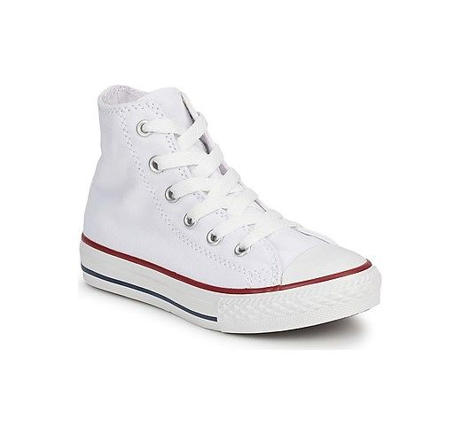 Converse  Sneakers alte CTAS CORE HI Bianco 31 eur