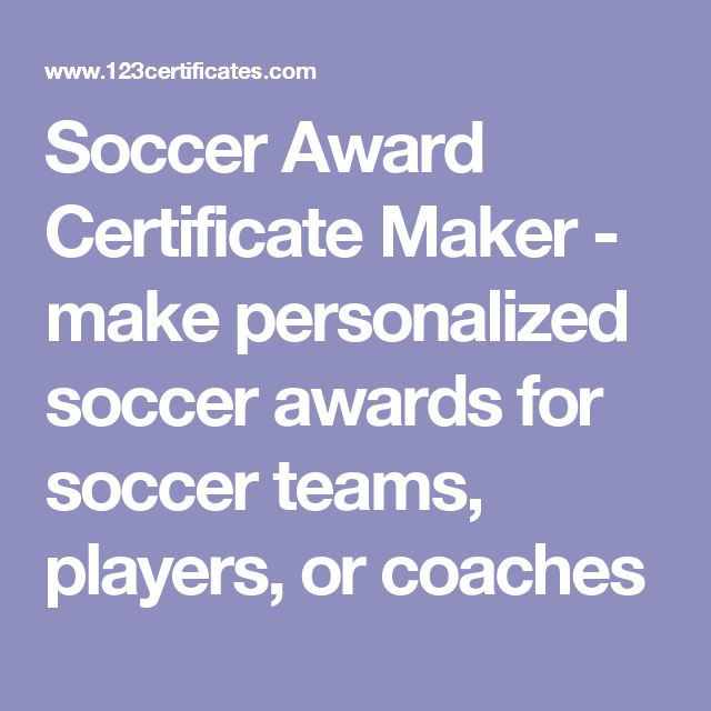 The 25+ best Certificate maker ideas on Pinterest Free - gift certificate maker free