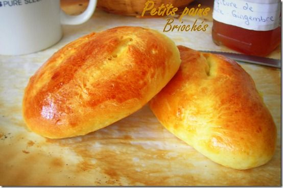 petits_pains_brioches3