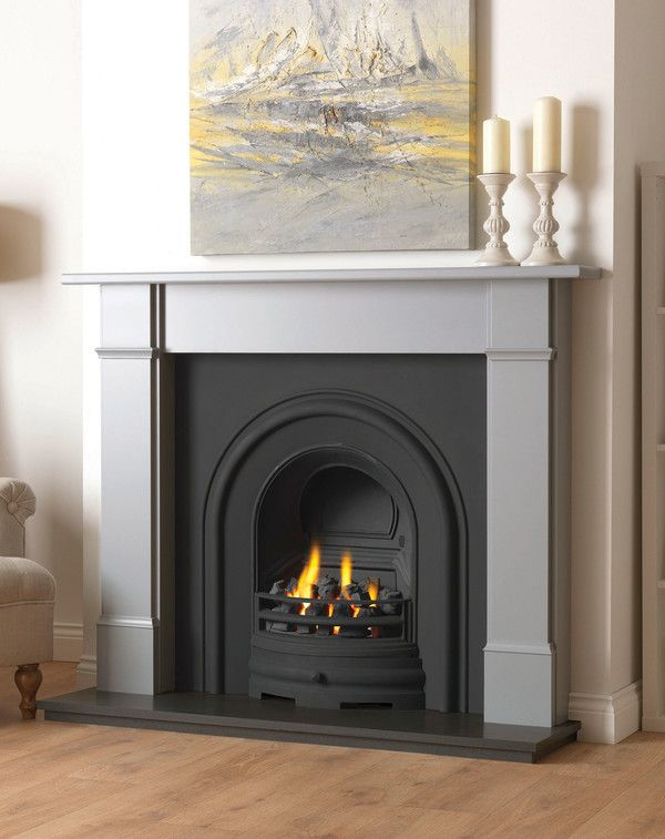 Oban Fireplace Surround Wood Fireplace Surrounds Wooden Fire
