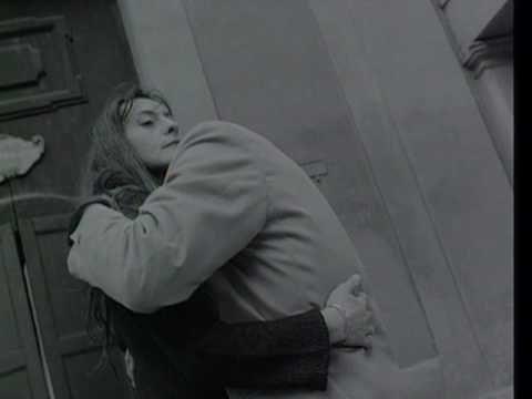 Luca Carboni - Primavera (1989)