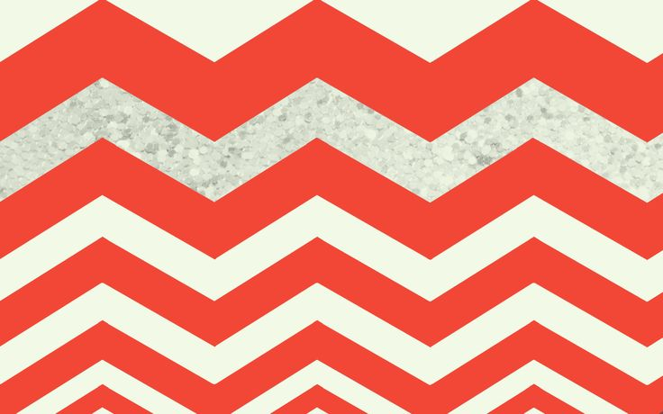 glitter candy cane chevron wallpaper desktop wallpapers