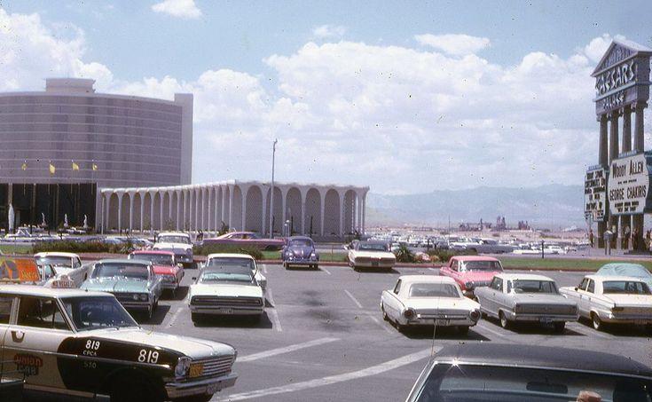 Used Car Dealerships In San Pablo Ca
