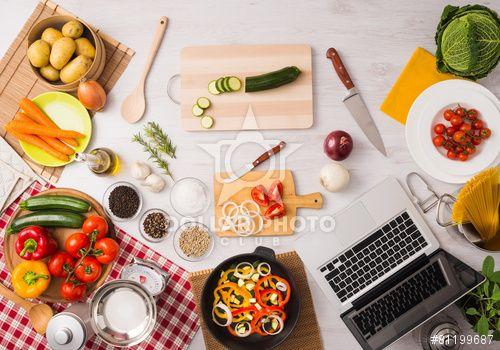 https://pl.dollarphotoclub.com/stock-photo/Creative kitchen/81199687Dollar Photo Club - miliony zdjęć stockowych w cenie 1$ każde