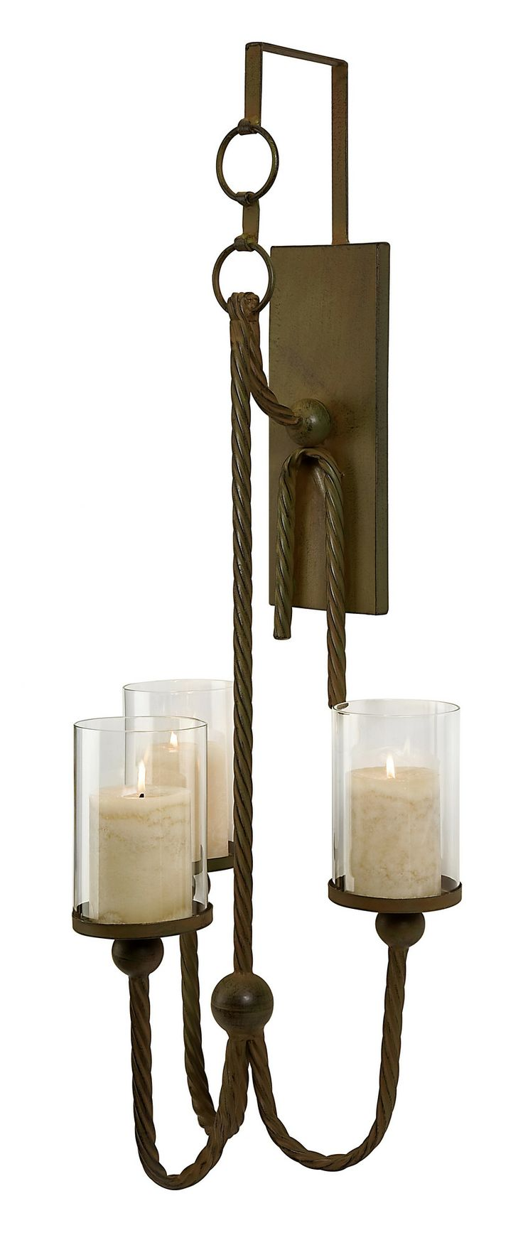pictures sconces tuscan wallpaper candle wall definition beautiful sconce ideastuscan fabulous of high