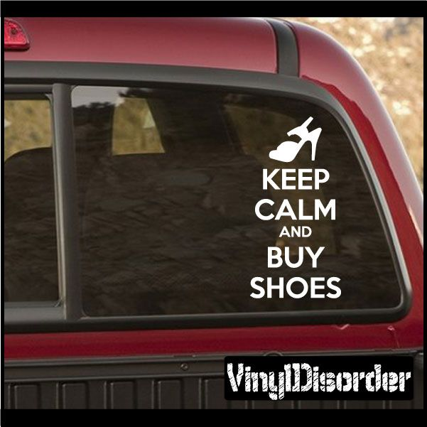 Best Funny Bumper Stickers Images On Pinterest Funny Bumper - Custom car bumper stickers