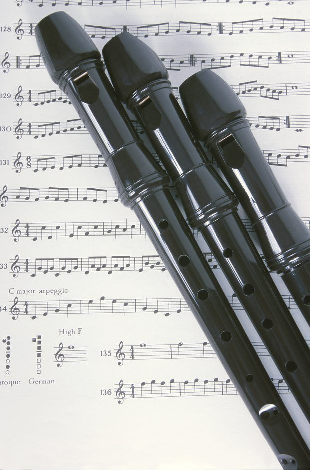 Como calcular escalas musicais