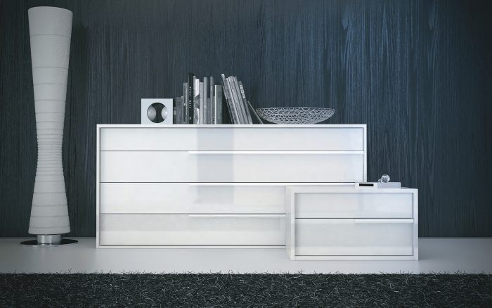 ShopitShipit_Affordably_Australia_Fabulous_Factory_Direct_Price_Living_Furniture_Bedroom_Dresser_Nightstand