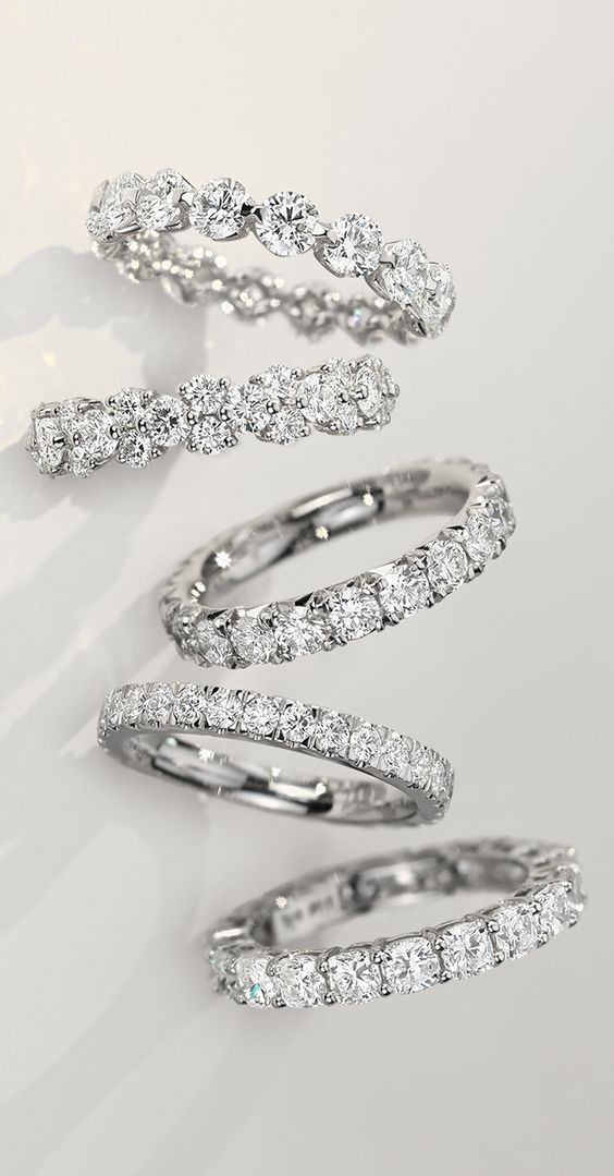 engagement rings and wedding bands / http://www.himisspuff.com/engagement-rings-wedding-rings/17/ anillos de compromiso | alianzas de boda | anillos de compromiso baratos http://amzn.to/297uk4t