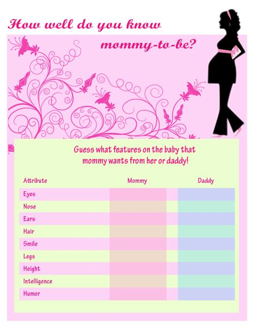 Pin By Vicki Mongold On Baby