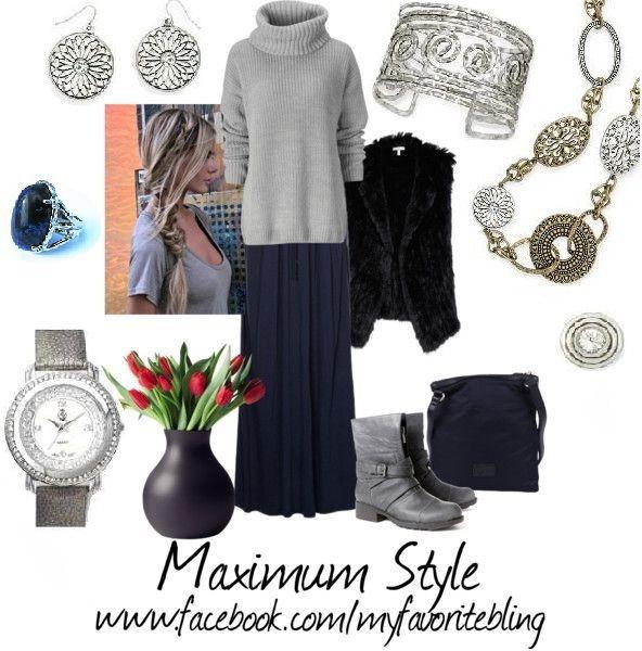 . To view my online catalog visit http://wendyrosario.mypremierdesigns.com/  Access code:  Wendy
