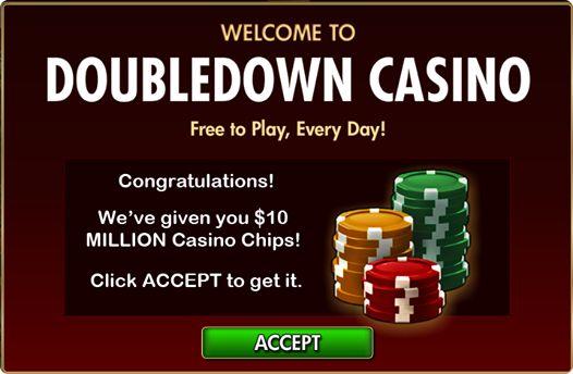 doubledown casino on facebook promo codes