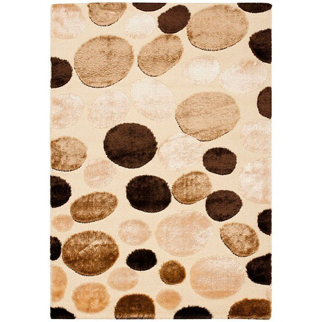 1000 Ideas About Cream Shag Rug On Pinterest Rugs