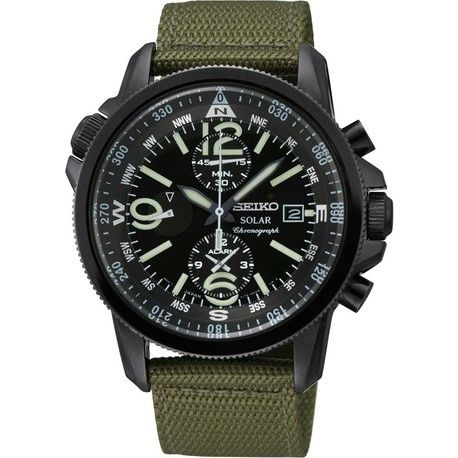 https://www.chic-time.fr/montres-homme/52670-montre-homme-fossil-fs4928-4954628160508.html