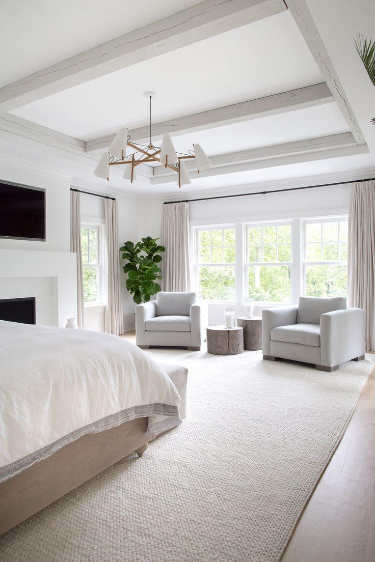 19 Good Ideas For Master Bedroom Decorating Ideas Master