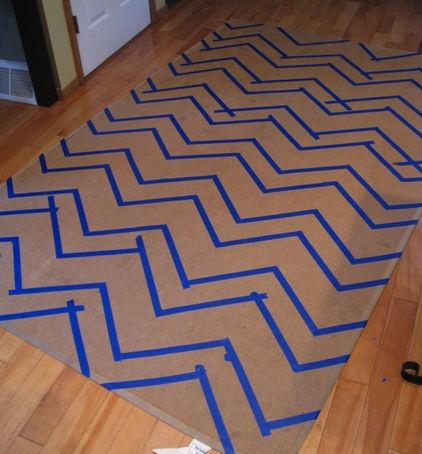 die 25 besten ideen zu sisal teppich ikea auf pinterest sisal teppichboden von katzen. Black Bedroom Furniture Sets. Home Design Ideas