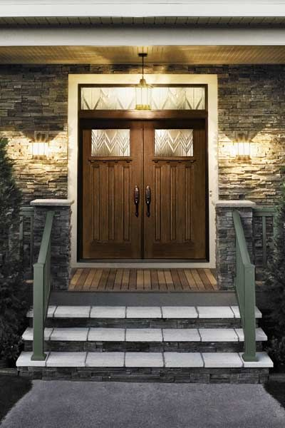 253 Best Images About Great Entrances On Pinterest Foyers Fiberglass Entry Doors And Porticos