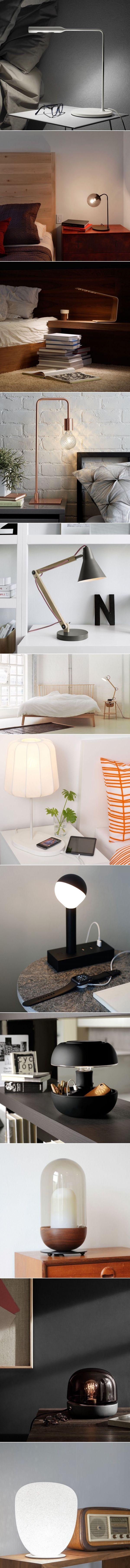 Les 2862 meilleures images du tableau Lamps sur Pinterest