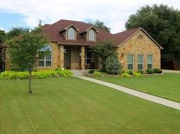Find homes for sale in Belton Texas, Belton TX Real Estate is available here. Use Duck Brothers Real Estate Agent for Rent, Sale or Buy Homes in Belton. Call Our Realtors Now!