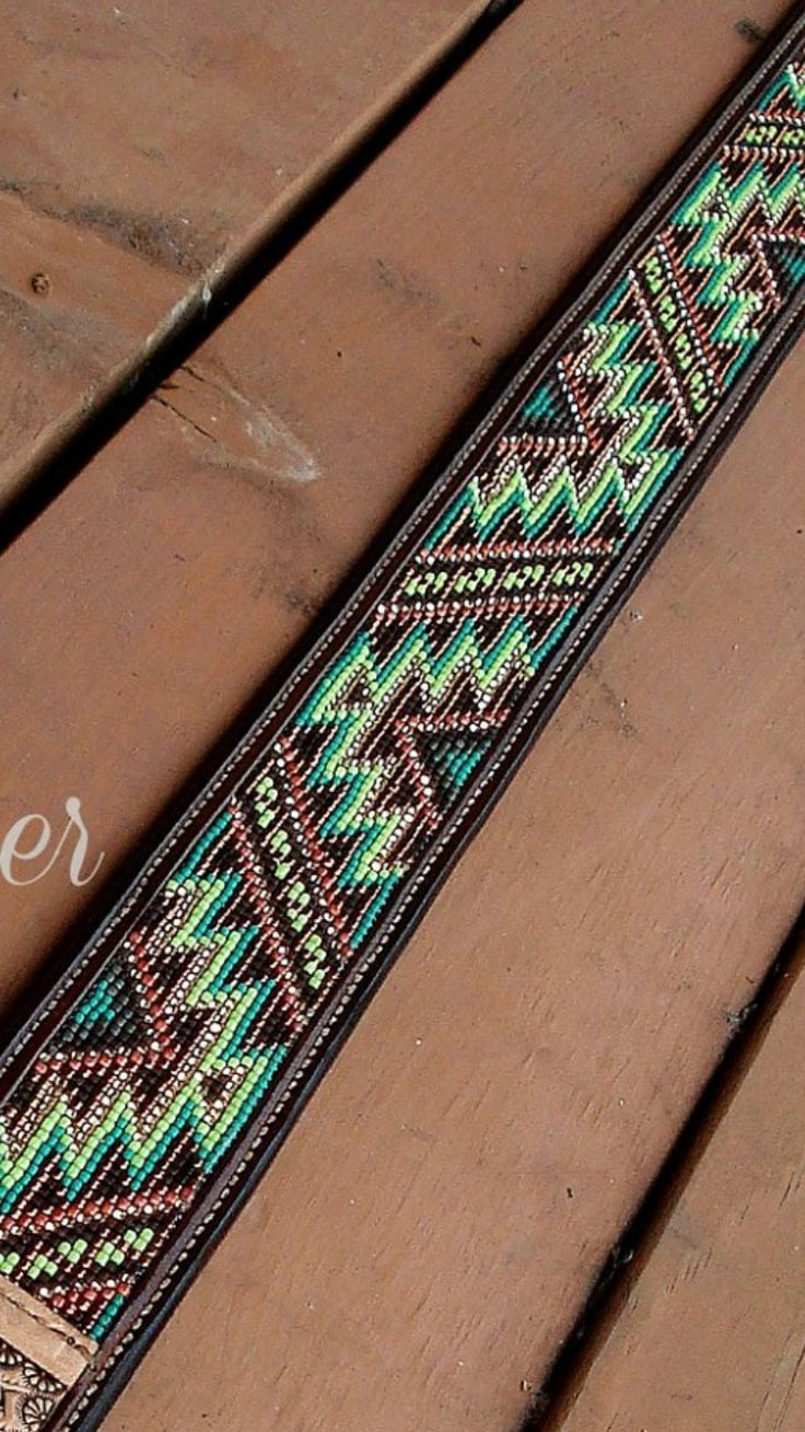 3038 Best Images About Bead Loom Patterns On Pinterest