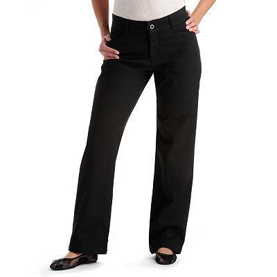 slut-lee-petite-straight-leg-pants-masterbation