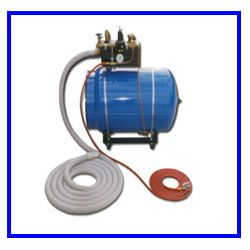Foam Generator - Buy Industrial Supplies at First E-Source
