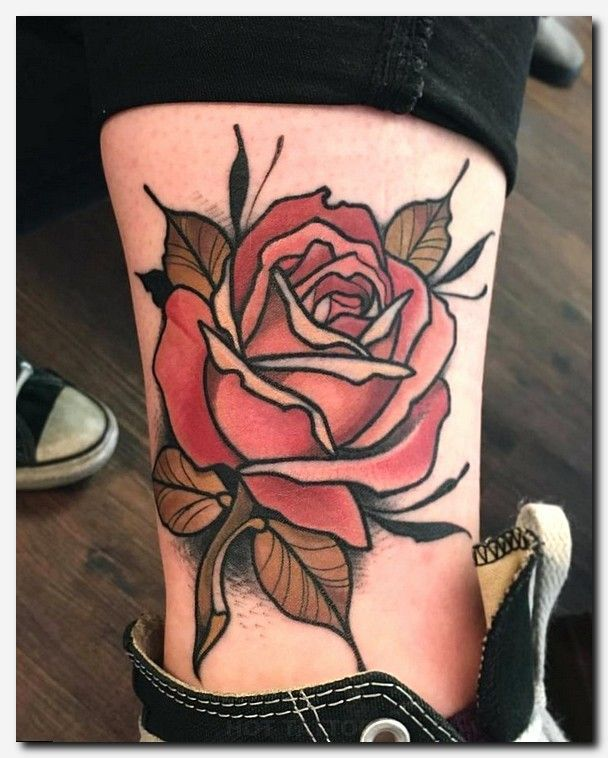 Tattoo Ideas Generator: Best 25+ Lower Hip Tattoos Ideas On Pinterest