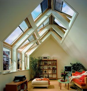 25 best ideas about Glass roof on Pinterest