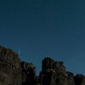 Fotograferen van vallende sterren © IDG NL