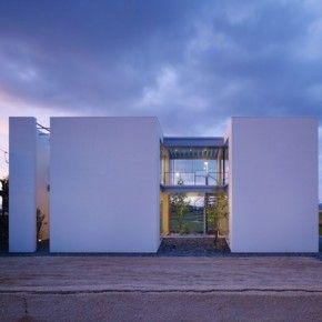 House-in-Masaki-by-Hayato-Komatsu-Architects_4