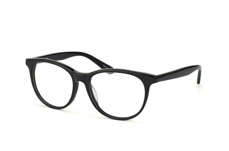 C/O Eyewear Rossi RO1 1990SEK http://www.lensstore.se/glasogon/c_o_eyewear_rossi_ro1-7150