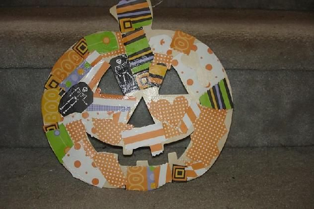 girl scout craft ideas for brownies an easy scout craft for daisies brownies and 7744