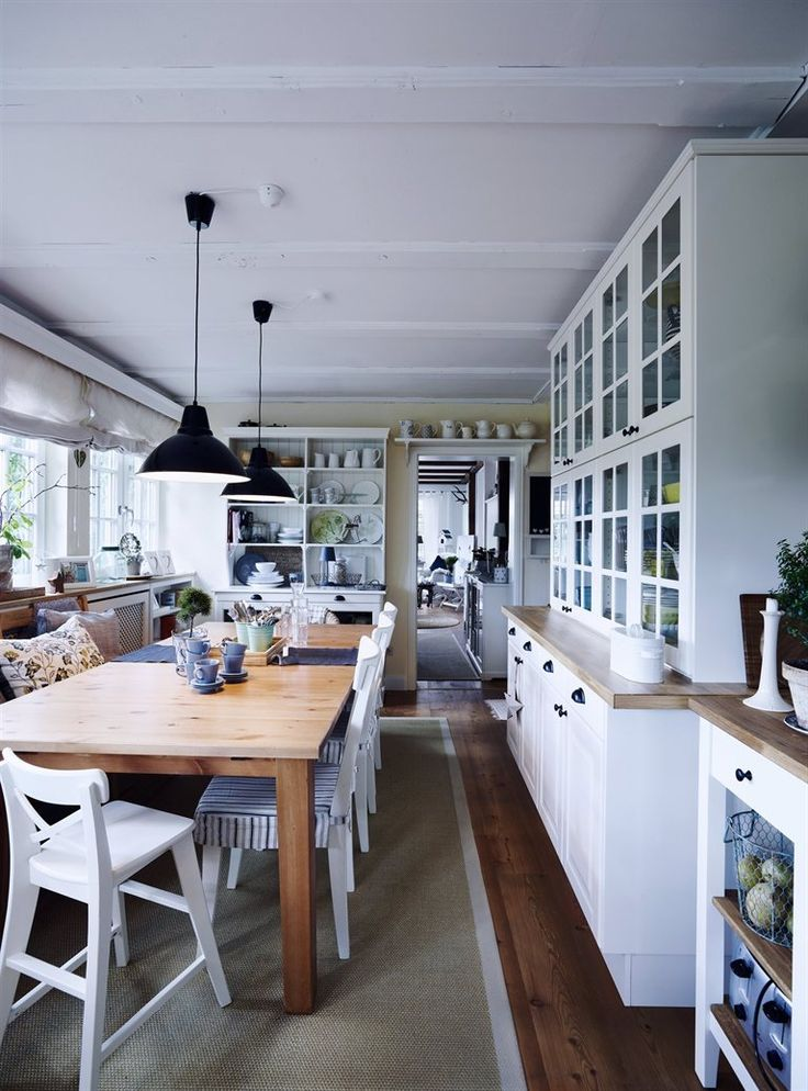 47 best bodbyn images on Pinterest Ikea kitchen, Kitchens and Bodbyn - ikea küchen landhaus