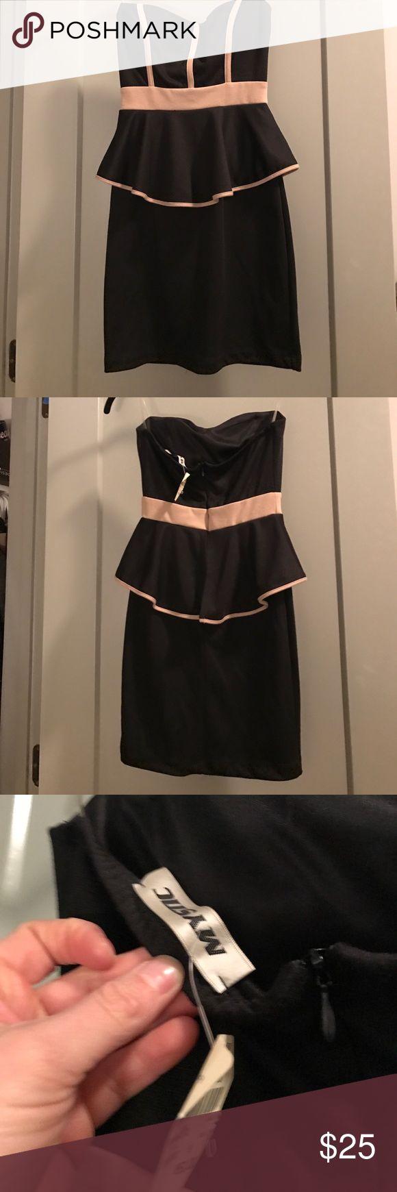 Mystic Brand From Von Maur Brand New Dress Size S Mystic Brand From Von Maur Brand New Dress Size S Mystic Dresses Mini