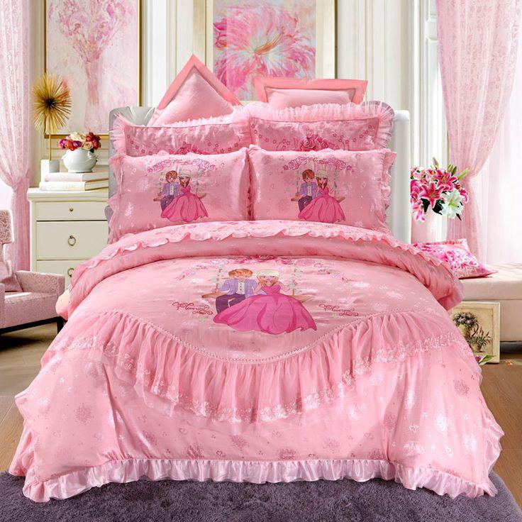 karıştırdı yatak çarşafları setleri - Recherche Google