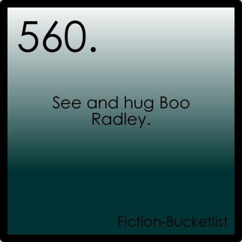 http://fiction-bucketlist.tumblr.com/