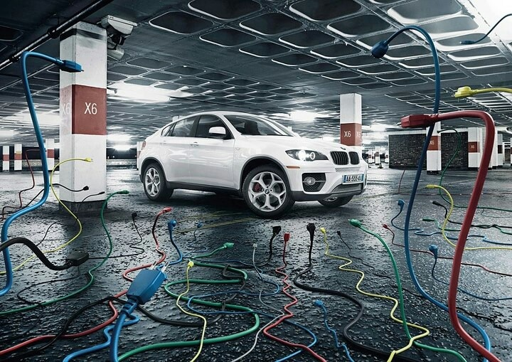 1000 Images About Hot Wheels Bmw X6 On Pinterest Cars