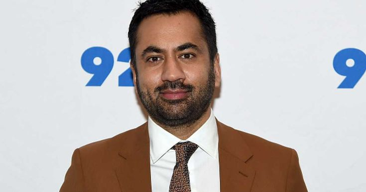 What a bigot! 'Harold & Kumar' Star Kal Penn Wants Chuck Schumer 'Out Of Office' For Supporting Israel | Daily Wire