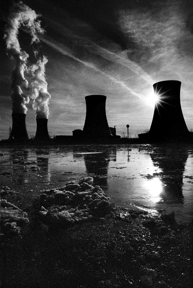 three mile island disaster The three mile island the biggest nuclear accident in the us pawitra masa-at 4937092 sirs/m 15-dec-06.