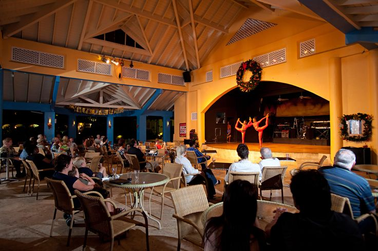 1000 Images About St James S Club Morgan Bay St Lucia