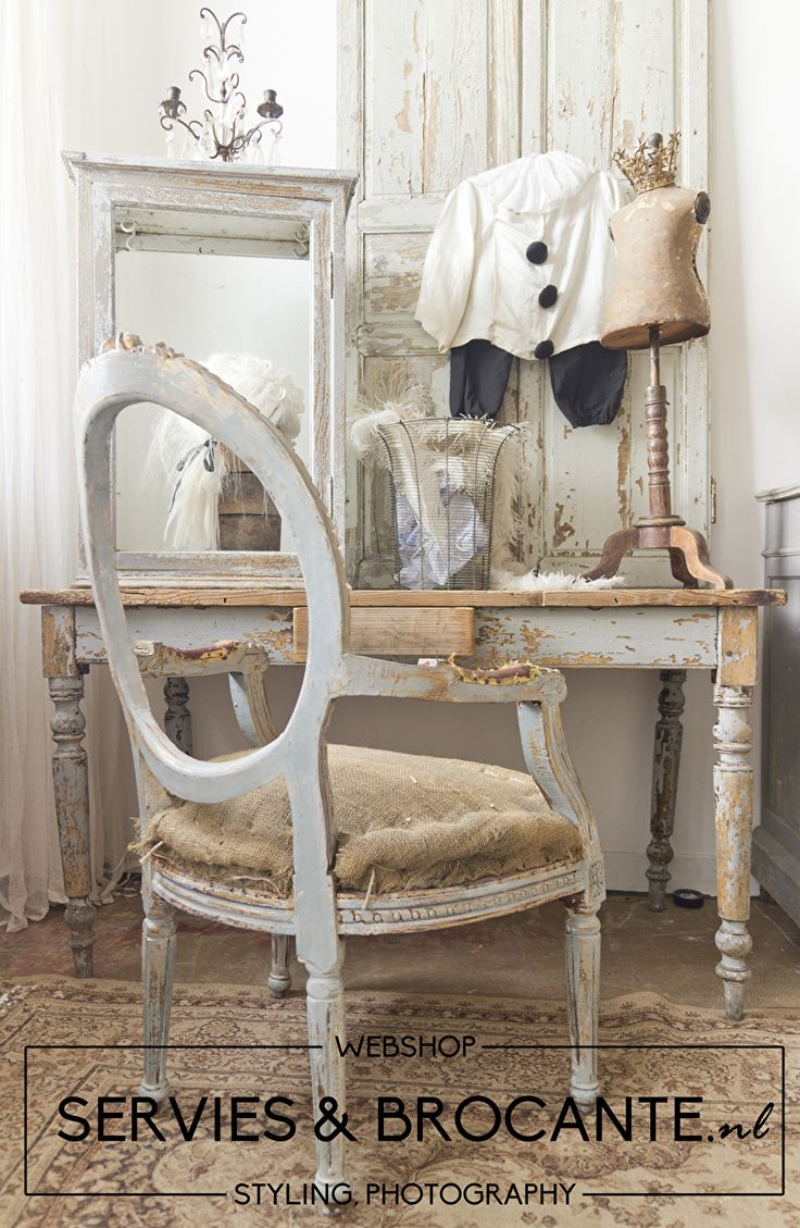 360 Best Brocante Images On Pinterest Home Ideas French