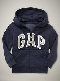 Baby Clothing: Toddler Boy Clothing: Logo | Gap