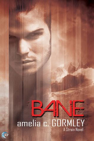 Gay Dark Dystopian Romance. Contagion, Part of a Trilogy - the first two are recommended reading to make this work properly. Trilogy contains non-con and dub-con, religion and is graphic.