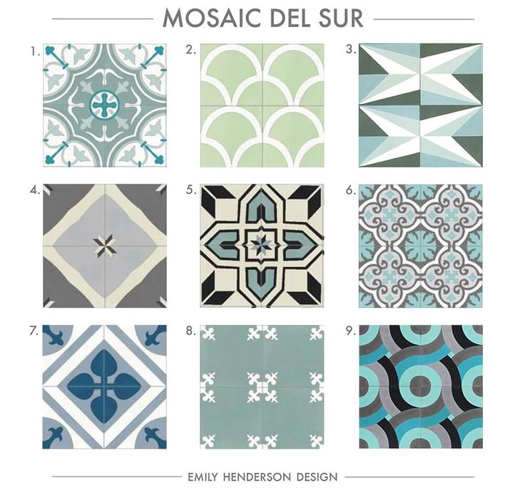 133 best Tread Lightly (flooring/rugs) images on Pinterest | Cement ...