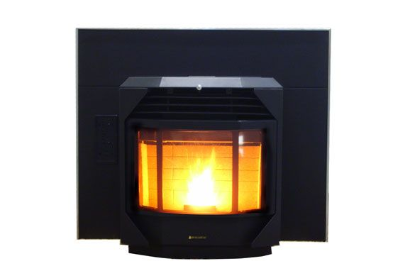 Warm up with the Ziegler & Brown Flamme Inbuilt Wood Pellet Heater  http://www.barbequesgalore.com.au/products/product-view.aspx?id=20759