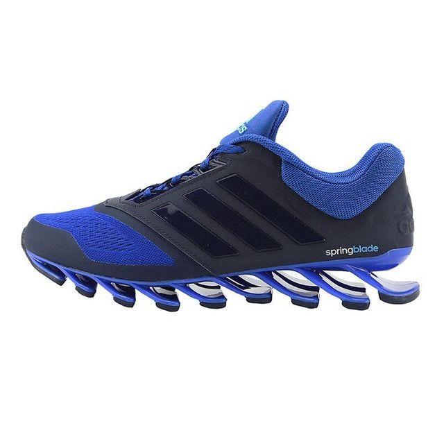 Adidas Springblade Men's Running Shoes